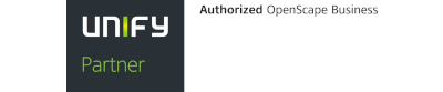 Unify Authorized OpenScape Business Partner
