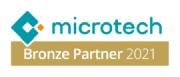 Microtech Partner